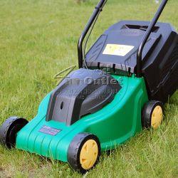 900W Electric Mower Електрическа тревна косачка