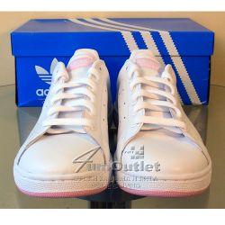 ADIDAS Спортни обувки, Модел: STAN SMITH K