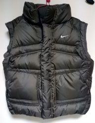 Nike Active Collection Eлек 237669* с пълнеж от полиестер