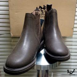 HARRY HALL Кожени обувки за езда, Модел: RECIFE