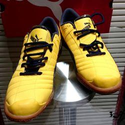PUMA Спортни обувки, Модел: VELOZ II