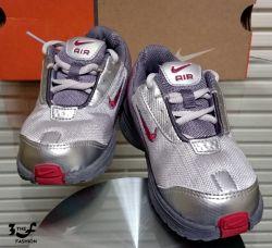 NIKE Спортни обувки (маратонки), Модел: LITTLE AIR MAX MAJIKAN