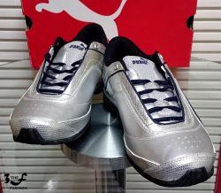 PUMA Спортни обувки (маратонки), Модел: Tazon 3