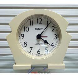 Jones & Co Jazz Mantel Clock Настолен часовник
