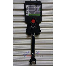 SAC 15mm Flexible Ratchet Spanner Гаечен ключ с подвижна глава