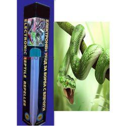 E-3777 Електронен уред за борба със змии и влечуги