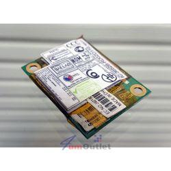 Anatel Modem 3652B-RD02D110 Модем за прeносим компютър (лаптоп)