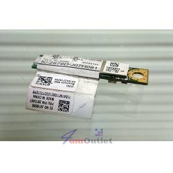 Bluetooth Card Board 2878D-J07H081 Блутут модул за преносим компютър (лаптоп)