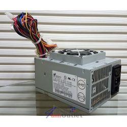 SIEMENS ATX 200W Power Supply Захранващ блок за SIEMENS компютри
