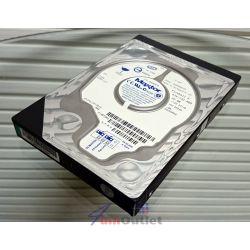 """MAXTOR Fireball 30GB ATA/133 (IDE) 3.5"""" HDD Твърд диск"""