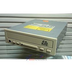 ODD (OPTICAL DISK DRIVE) CD-ROM E-IDE DRIVE Четящо дисково устройство