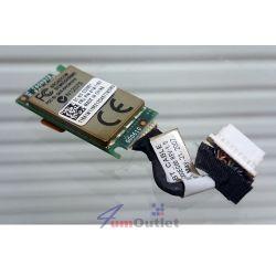 BROADCOM Bluetooth Adapter Блутут адаптер с кабел за лаптоп