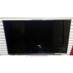 "18.4"" LTN184KT01 LCD Матрица (дисплей) за лаптоп HD+, гланц"