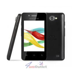 GoClever Quantum 350 DUO Smartphone Смартфон