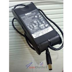 DELL PA-10 Family Съвместим захранващ адаптер за лаптоп DELL
