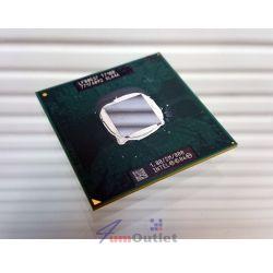 CPU Intel® Core 2 Duo T7100 Процесор за преносим компютър (лаптоп)