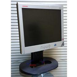 """COMPAQ 1520 15"""" LCD TFT Monitor Монитор"""