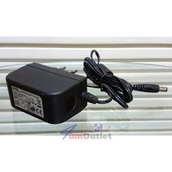 100-240V AC/DC 24V 0.75A захранващ адаптер