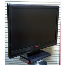 "YURAKU M2MABW 22"" LCD TFT Monitor Монитор"
