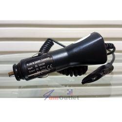 12-24V DC/DC 5V-10V 0.5A захранващ адаптер за Samsung