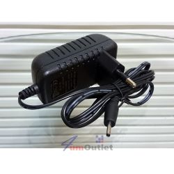 100-240V AC/DC 5V 2A захранващ адаптер