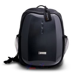 """CANYON CNL-CNB07 15.6"""" Backpack Раница за лаптоп"""