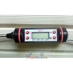 Термометър, кухненски, дигитален