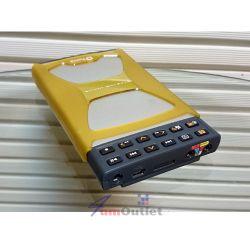 PLEXTOR Portable Media Player Външен мултимедиен твърд диск