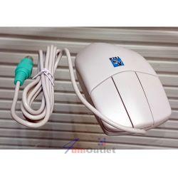 A4Tech OK-720 Fast Mouse PS2 Мишка