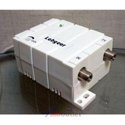 LABGEAR PSM114V PSU Захранващ блок за антени