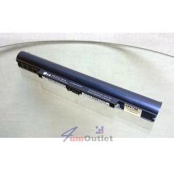 LB65116B Li-Ion Battery Pack Батерия за лаптоп