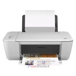 HP Deskjet 1510 Мултифункционалнo устройствo
