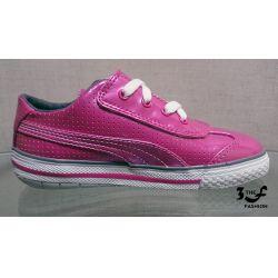 Спортни обувки PUMA, Модел: Lol Mega! Inf