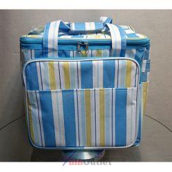 Хладилна чанта с капацитет 26 литра