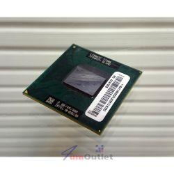 Mobile CPU Процесори за преносими компютри (лаптопи)