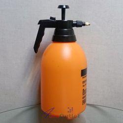 Градински пулверизатор за пръскане, 3 литра