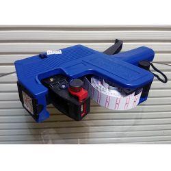 М-989 Маркиращи клещи за цени (машинка за етикети)