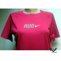 Nike Running Outlet Collection: 269833 Тениска