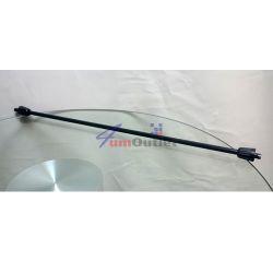 Удължител за градински пръскачки, PVC