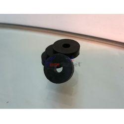 Уплътнение, гумено (гумичка), за газова готварска решетка (котлон)