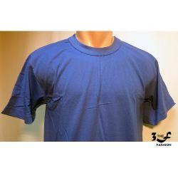 РАЗПРОДАЖБА! OZYILMAZ Тениска синя