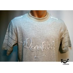 "Nike Football Outlet Collection: 265264 ""Ronaldinho"" Тениска"
