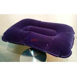 Надуваема възглавница за плаж, къмпинг и туризъм