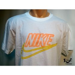 Nike Active Outlet Collection: 219508 Тениска