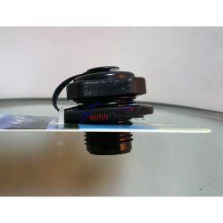 BESTWAY Вентил (винтов клапан), резервен, за надуваеми изделия