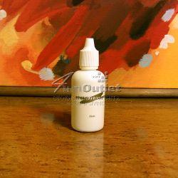 E-LIQUID 35ml Bottle: Универсална течност (разтвор), 35мл