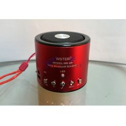 Q9 Bluetooth Mini Speaker Блутут мини колонка