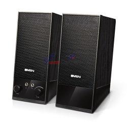 SVEN SPS-604 2.0 USB Звукови колонки