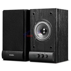 SVEN SPS-607 2.0 Звукови колони