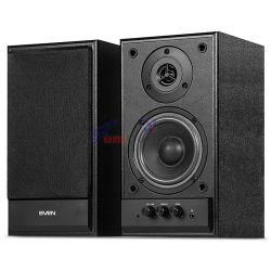 SVEN SPS-702 2.0 Звукови колони